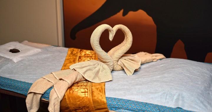 Artarmon Thai Massage